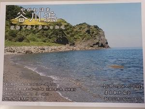 2015-08-07-08-47-12_photo.jpg